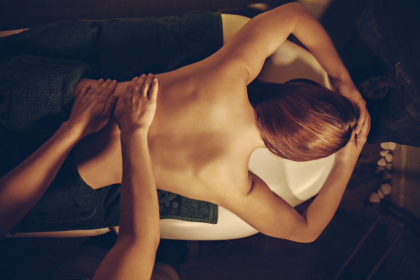 massages-bio-sandrine-tupin